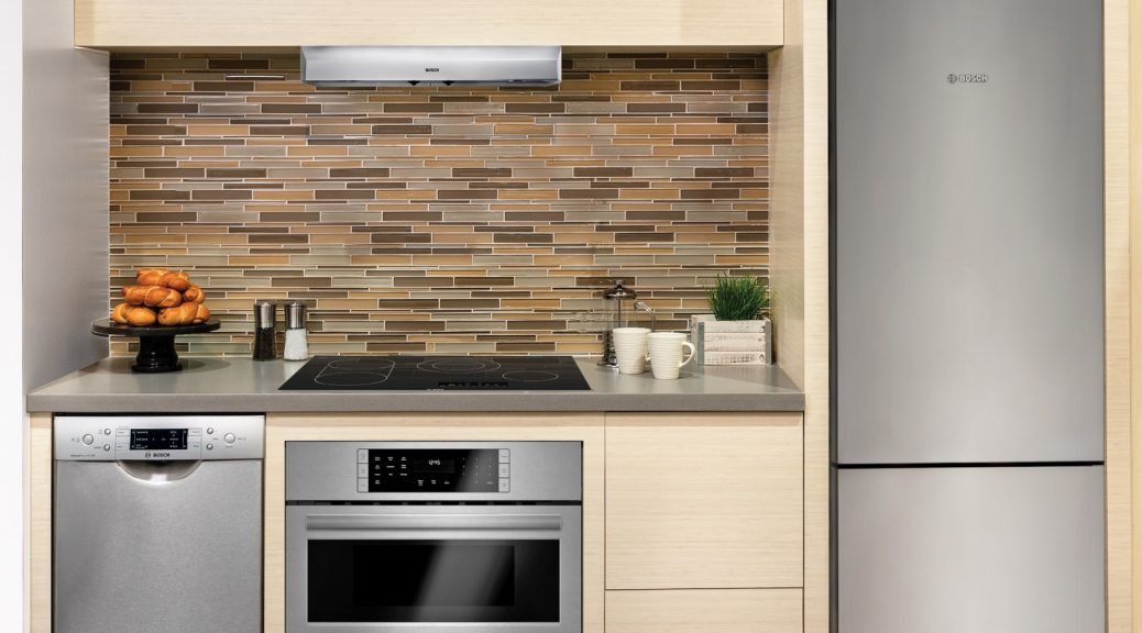 2017 kitchen trend incredible shrinking appliances mike Appliance color trends 2017