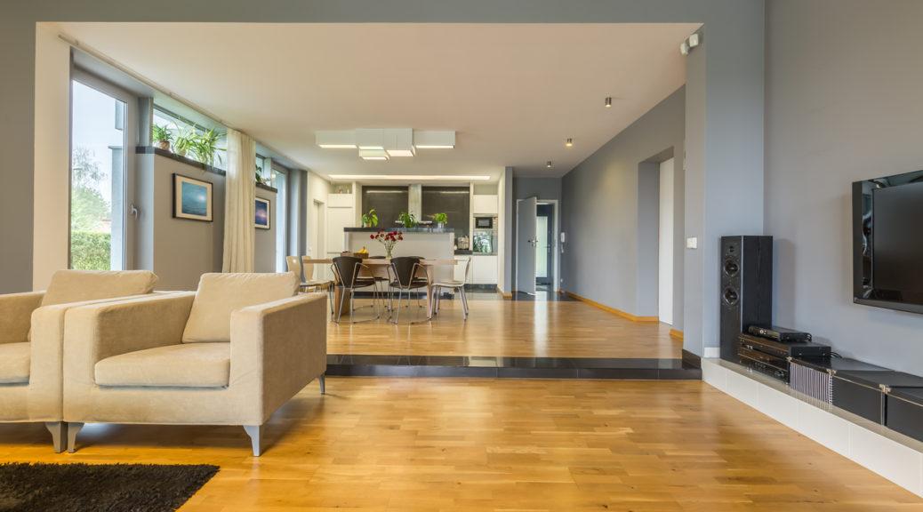Arlington, VA Real Estate